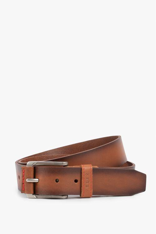 Cinturón unifaz