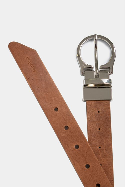 Cinturon Oasis G para mujer