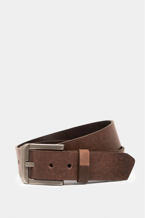 Cinturon Unifaz Gitano para hombre