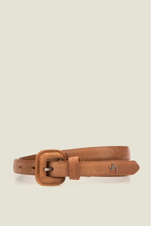 Cinturon unifaz