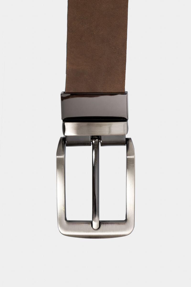Cinturon-doble-faz
