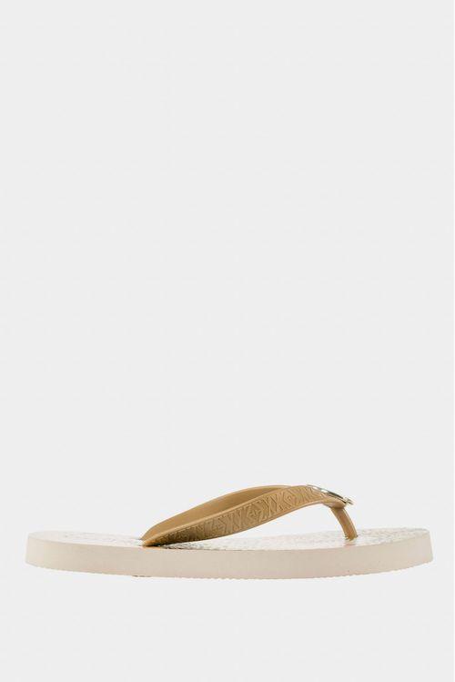 Sandalias jamaica para mujer