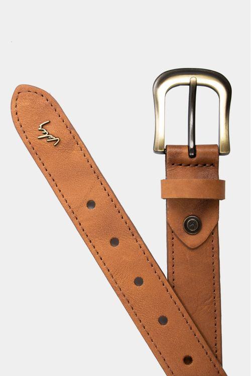 Cinturón unifaz orión
