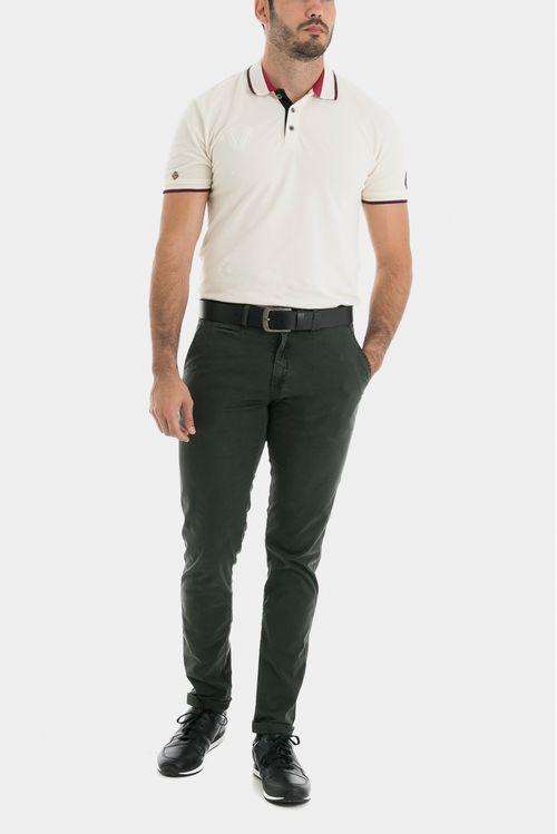 Pantalón merlony para hombre